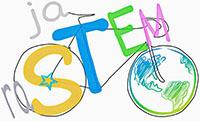 Ja Rastem Logo